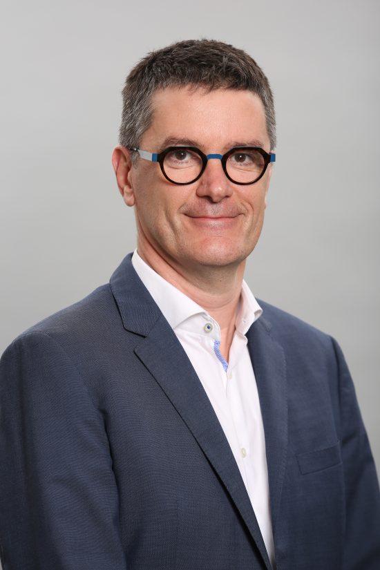 Stéphane SIE