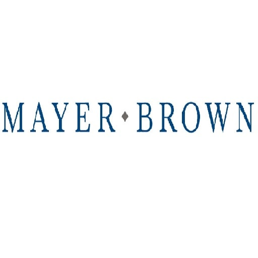 Mayer & Brown