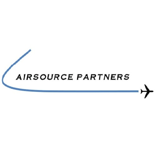 Airsource Partners