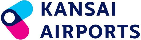 KansaiAirport