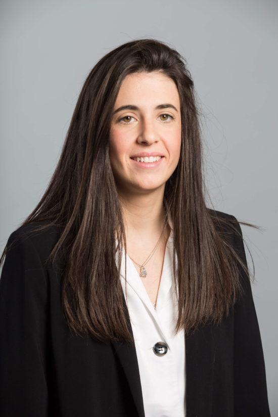 Laia Cabedo Vidal