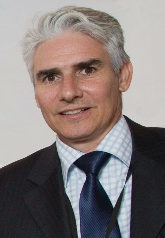 Patrice FASSIER
